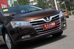 2013款 纳智捷5 Sedan 1.8T 自动尊贵型
