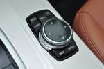 2014款 宝马X3 xDrive28i 领先型