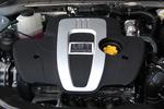 550D 1.8T 自动品仕版