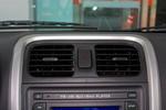 2015款 铃木北斗星 1.4L 手动全能升级版