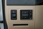 2013款 中华H330 1.5L 手动豪华型
