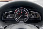 2017款 马自达3 Axela 昂克赛拉 两厢 2.0L 自动运动型