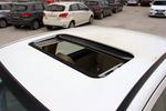 2013款 北京汽车E系列 三厢 1.5L 乐尚自动版