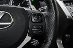 2018款 雷克萨斯NX300 F-Sport