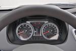 2014款 一汽夏利N5 1.0L 手动标准型
