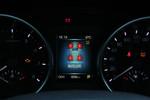 2015款 哈弗H6 Coupe 2.0T 自动两驱尊贵型