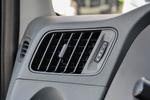 2018款 福田图雅诺 2.0T 手动 短轴汽油G01