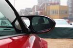 2011款 宝马M3 双门碳纤顶版