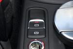 2015款 奥迪Q3 30 TFSI 标准型