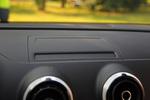 2014款 奥迪A3 Limousine 40 TFSI S-line(欧版)