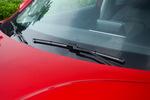 2020款 宝沃BX5 20TGDI 自动两驱领先型