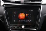 2020款 荣威i5 1.5L 手动4G互联领豪旗舰版