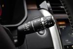 2018款 路虎发现 3.0 V6 HSE