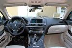 2012款 宝马640i Gran Coupe