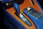 2018款 雷克萨斯LC 500h 上市特别版