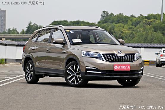 http://www.carsdodo.com/xiaoliangshuju/249205.html