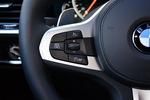 2019款 BMW X4 xDrive25i M运动套装