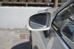 2020款 沃尔沃XC60 T5 四驱智远豪华版