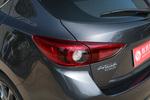 2019款 马自达3 昂克赛拉 云控版 两厢 2.0L自动豪华型 国VI
