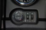 2015款 雪佛兰科鲁兹 掀背 1.6L 手动舒适型