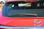 2018款 马自达CX-4 2.5L 自动四驱蓝天运动版