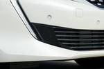 2019款 标致508L 400THP PureTech 驾控版