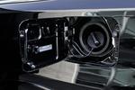 2013款 英菲尼迪QX56