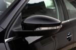 2014款 大众速腾 1.6L 自动舒适型