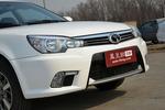 2012款 东南V3菱悦 1.5L 手动豪华风采版