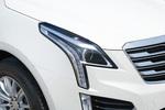 2018款 凯迪拉克XT5 25T 两驱技术版