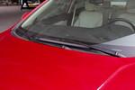 2015款 别克英朗GT 15N 手动豪华型