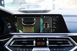 2019款 宝马X5 xDrive40i 尊享型 M运动套装