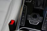 2017款 哈弗H7 红标H7 2.0T 自动尊享型