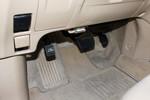 2012款 丰田普瑞维亚 3.5L 豪华版