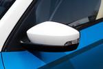 2015款 斯柯达晶锐 1.4L 自动创行版