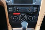 2015款 DS6 THP200 尊享版