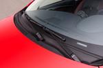 2015款 比亚迪G5 1.5TID 自动旗舰型