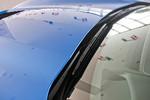 2014款 雪佛兰科尔维特 C7 Stingray