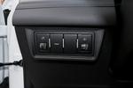 2019款 吉利 远景S1 升级版 1.5L 手动幸福型