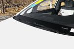 2017款 比亚迪宋MAX 1.5T 手动豪华型
