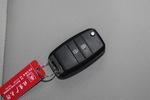 2017款 起亚炫驰 1.4L 自动豪华版