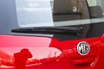 2014款 MG3 1.5L 自动精英版