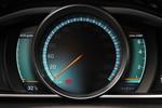 2013款 沃尔沃V40 2.0T T5 智尊版