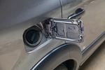 2010款 日产骊威 1.6GV 劲锐版 自动智能型