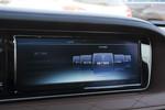 2014款 奔驰S 65 L AMG