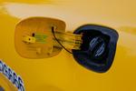 2012款 现代劳恩斯-酷派 2.0T 自动Brembo版