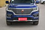 2018款 荣威RX8 30T 智联网四驱旗舰版