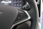 2014款 特斯拉 Model S 85
