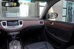 2013款 现代劳恩斯 3.0L GDI 旗舰版