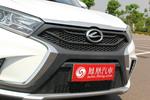 2017款 陆风X2 1.6L 自动旗舰版